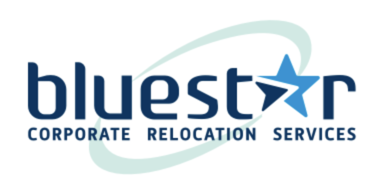 Bluestar Relocation